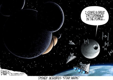 O Star Wars Ve Skole Fotoalbum Kreslene Lol Death Star Vs